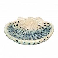 Мыльница Avanti Hampton Shells