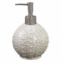 Дозатор для жидкого мыла Avanti Sea Urchin