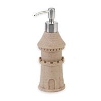 Дозатор для жидкого мыла Avanti Sea and Sand