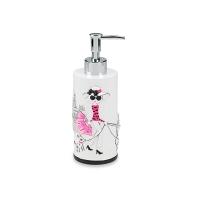 Дозатор для жидкого мыла Avanti Chloe