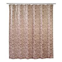 Шторка Avanti Shower Curtains Branches 183х183см