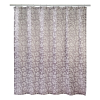 Шторка Avanti Shower Curtains Branches 183х183см