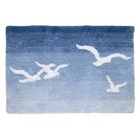 Коврик Avanti Bath Rugs Seagulls 51х76см
