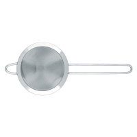 Сито Brabantia Cooking and Dining 12,5см