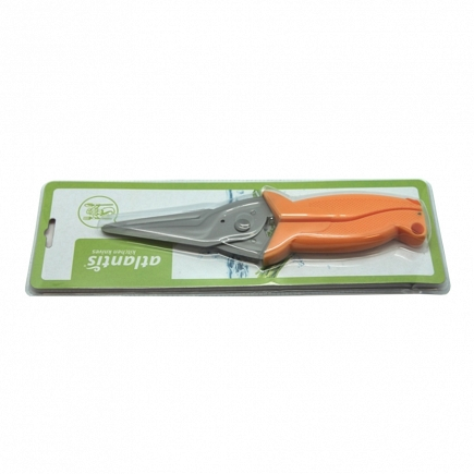 Ножницы кухонные универсальные Atlantis Kitchen 18LF-1001-O