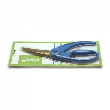 Ножницы для птицы Atlantis Kitchen 18LF-1003-B