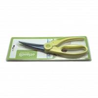 Ножницы для птицы Atlantis Kitchen