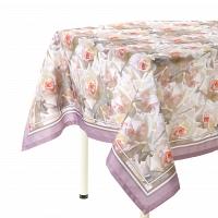 Скатерть Blonder Home Roses 140x220 см