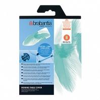 Чехол для гладильной доски Brabantia Ironing Table Covers 124x38см