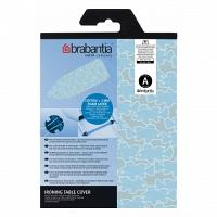 Чехол для гладильной доски Brabantia Ironing Table Covers 110x30см