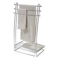 Держатель для полотенца Creative Bath Moderno Series