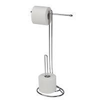 Держатель для туалетной бумаги Creative Bath Moderno Series