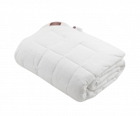 Наматрасник Cotton German Grass Bed Pads 160х200