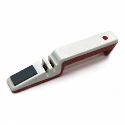 Точилка для ножей Atlantis Kitchen 24GL-79005