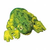 Кухонная прихватка Boston Warehouse Kitchen Frog