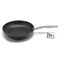 Сковорода Brabantia Forte 24см