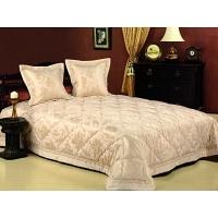 Комплект с покрывалом 3 пр. Asabella Bedspread 220x240