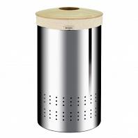 Бак для белья Brabantia Laundry Bin 50л
