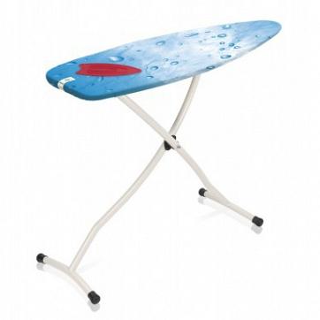 Гладильная доска Brabantia Ironing Table 135x45см 321801