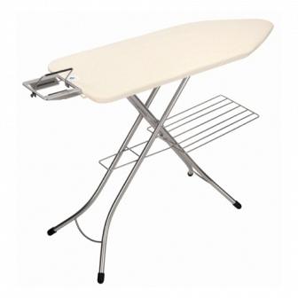 Гладильная доска Brabantia Ironing Table 124x45см 321924