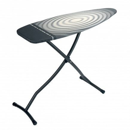 Гладильная доска Brabantia Ironing Table 135x45см 345647