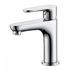 Смеситель для раковины WasserKRAFT Leine 3504