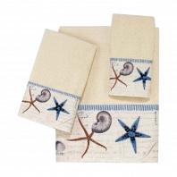 Полотенце для рук Avanti Antigua