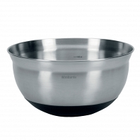 Салатник Brabantia Cooking and Dining 1л