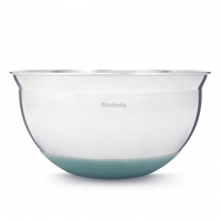 Салатник Brabantia Cooking and Dining 1,6л
