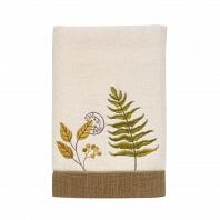 Полотенце банное Avanti Foliage Garden