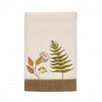 Полотенце для рук Avanti Foliage Garden