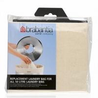 Мешок для бака для белья Brabantia Laundry Bin 50л
