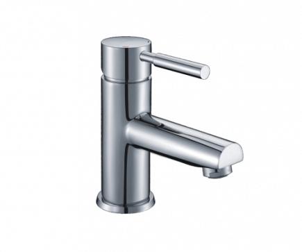 Смеситель для раковины WasserKRAFT Main 4103