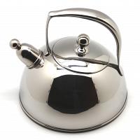 Чайник со свистком 2л Silampos Kettles Jasmim