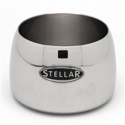 Сахарница Silampos Stellar 41281318ST09