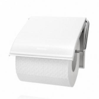 Держатель для туалетной бумаги Brabantia Bathroom and Toilet 414565