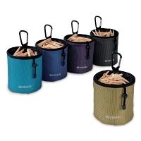 Мешок для прищепок Brabantia Ironing Accessories