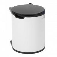 Ведро для мусора  встраиваемое Brabantia Built-In Bin 15л