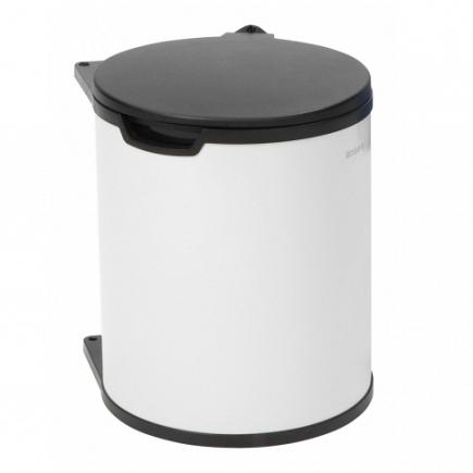 Ведро для мусора  встраиваемое Brabantia Built-In Bin 15л 428081