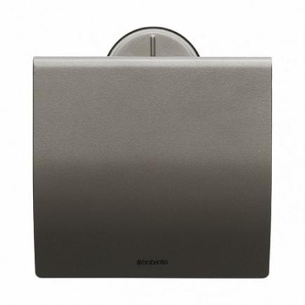 Держатель для туалетной бумаги Brabantia Bathroom and Toilet 483363