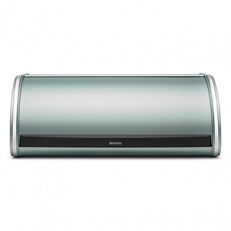 Хлебница Brabantia Metallic Mint 484308