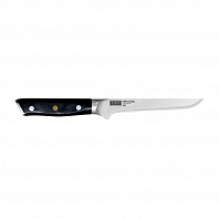 Нож филейный Mikadzo Yamata Kotai