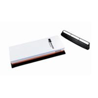 Набор для заточки стальных ножей Mikadzo Kitchen
