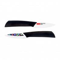 Нож овощной Mikadzo Imari