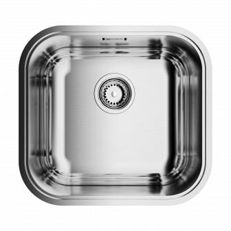 Кухонная мойка Omoikiri New Day Omi 44-IN 4993189