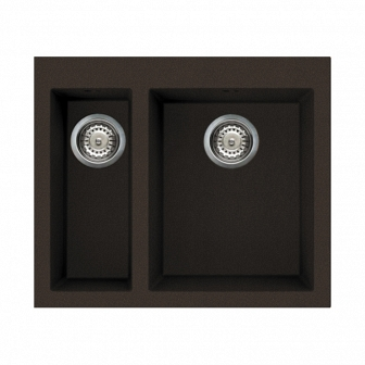 Кухонная мойка Omoikiri Solidity Bosen 59-2-DC 4993223
