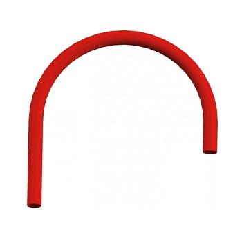 Сменный гибкий шланг Omoikiri Pure Life ОT-01-R 4996001