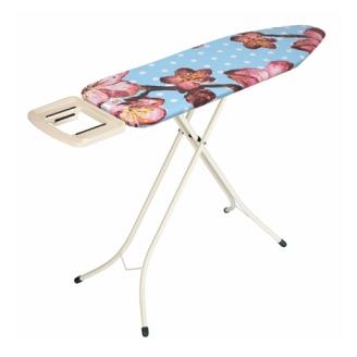 Гладильная доска Brabantia Ironing Table 124x38см 500206