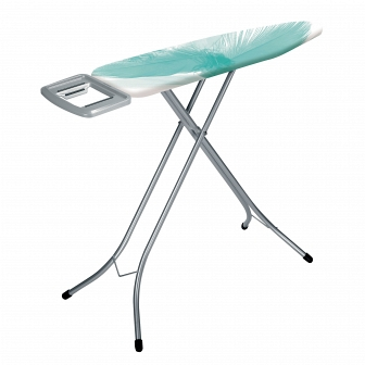Гладильная доска Brabantia Ironing Table 110x30см 510229