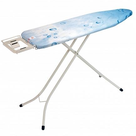 Гладильная доска Brabantia Ironing Table 124x38см 510342